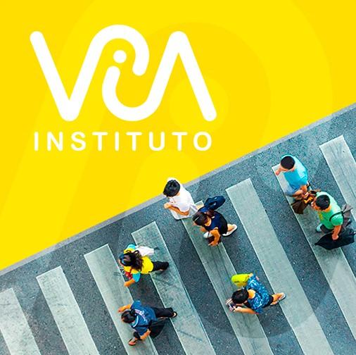 Instituto Via