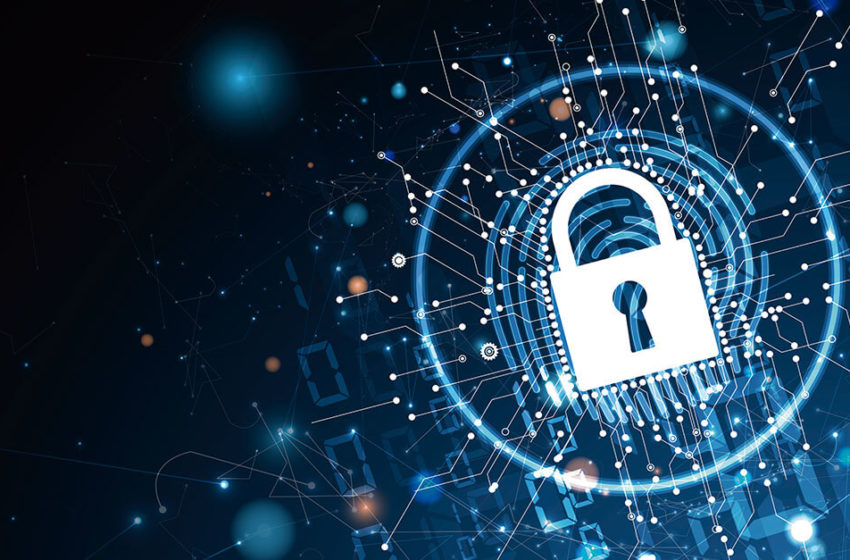 O Data scraping, a intrusão e a LGPD